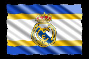 ZINEDINE ZIDANE ready for REAL MADRID Exit
