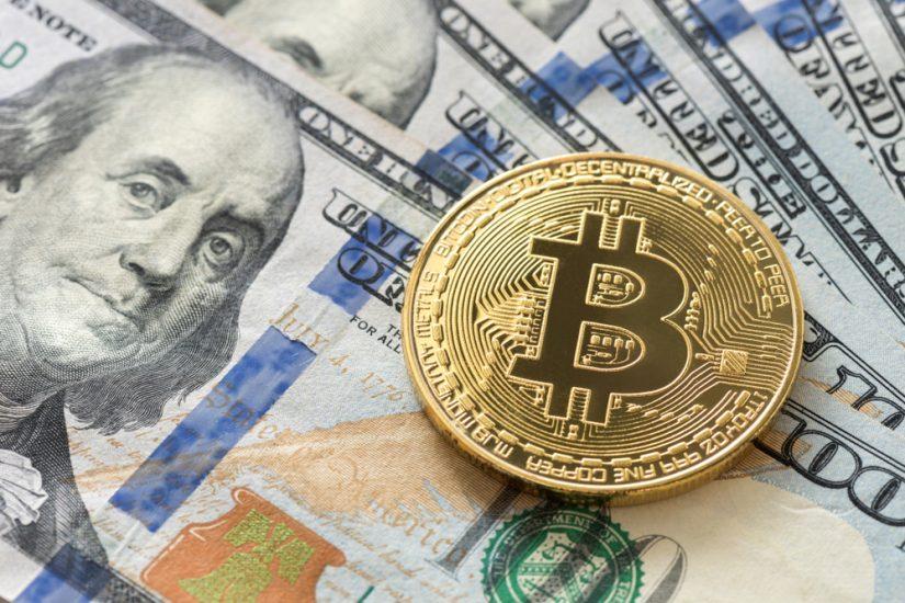 Bitcoin Sportsbooks & Bitcoin Betting Guide 2020