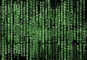 Dubai Police Warns Against Crypto Scams