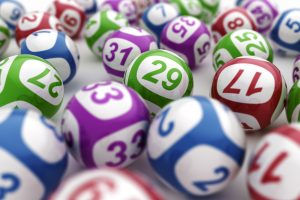 New Hampshire Becomes the Sixth State to Launch Online Lottery