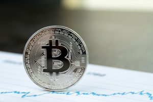 Bitcoin ATM CEO: Cryptocurrency Needs Regulation to Survive