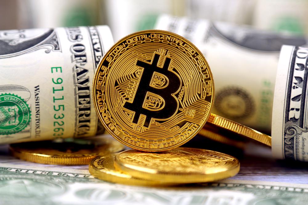 Bitcoin awareness remains high among US