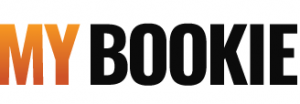 MyBookie.ag Bitcoin betting Deposit Bonus when you sign up Review