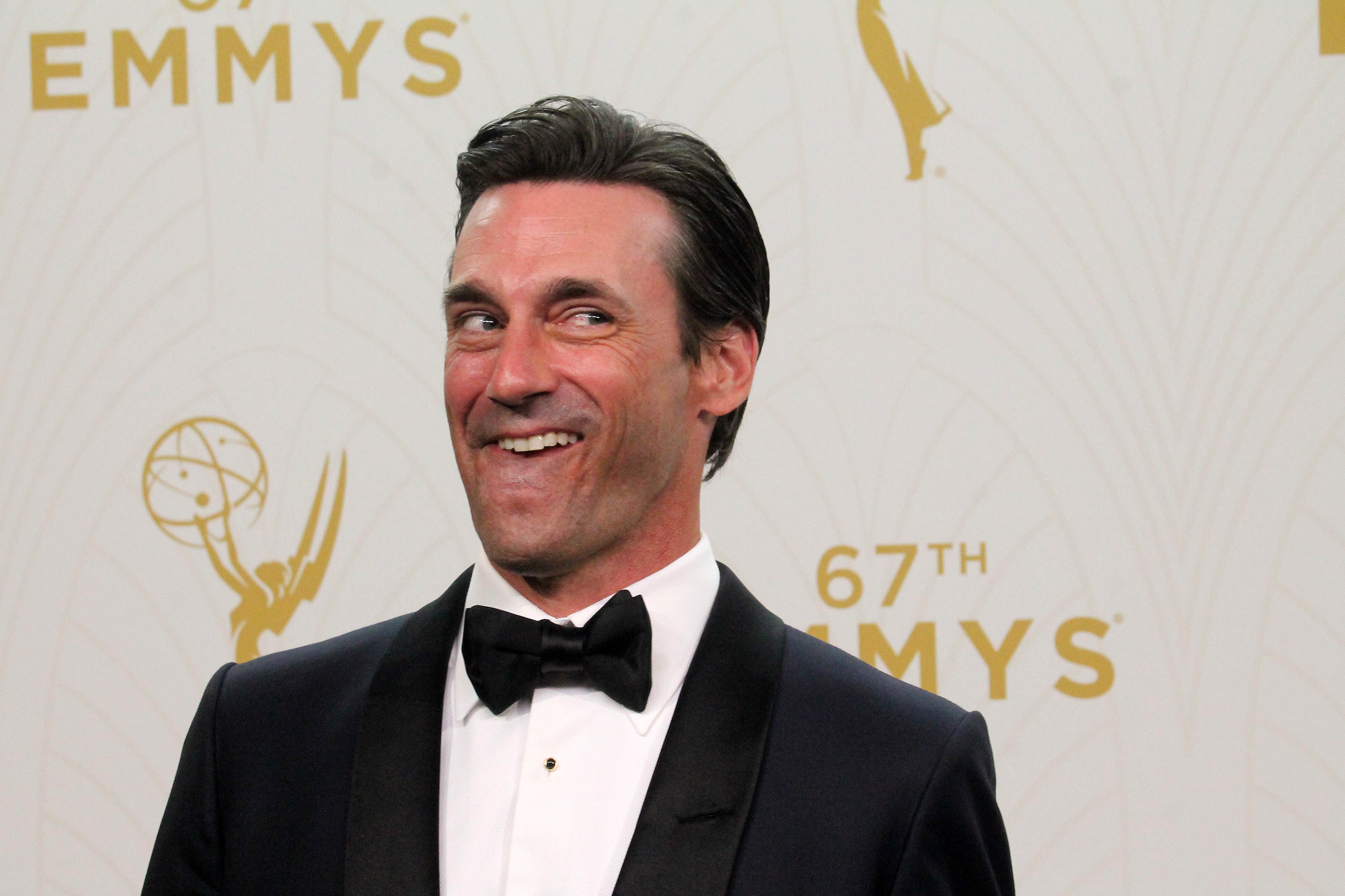 70th Primetime Emmy Awards Betting Odds