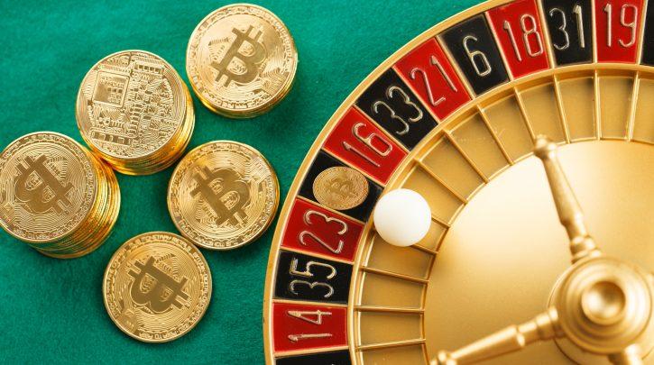 ethereum blockchain, bitcoin sportsbook, 777coin, gambling, onehash, betchain, bitcoin keno, bitstarz, online casino, online gambling