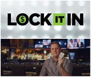 """Fox Sports Bets on Daily Sports Gambling TV Show Featuring 'Jimmy Kimmel Live' Star Cousin Sal AUGUST 30, 2018 BY DEVIN O'CONNOR Fox Sports will premiere """"Lock It In,"""" a daily hour-long television show focused on sports betting, on September 10. The network's first program geared towards the day's odds and spreads, the series airing on FS1 will be hosted by Rachel Bonnetta and feature """"Cousin Sal"""" of """"Jimmy Kimmel Live!"""" fame, as well as sports analyst Clay Travis and former Caesars oddsmaker Todd Fuhrman. Fox Sports betting Lock It In Sal Iacono from """"Jimmy Kimmel Live!"""" is moving to Fox Sports to appear on a daily sports betting studio show. (Image: Fox Sports/ABC/Casino.org) Sports betting has emerged from the underground that it's largely been confined after the Supreme Court of the United States (SCOTUS) struck down the federal prohibition on the gambling activity in May. Now mainstream and expanding outside of Nevada, media outlets are entering the sports betting space. 'Lock It In' aims to make the avid sports fan smarter and more informed about the world of sports betting,"""" the show's tagline reads. """"The weekday show stars an eclectic cast of entertaining, sports-obsessed minds that want to make watching that night's games as entertaining as possible. While fans tune in to see what the experts are saying, and who they are putting their hypothetical money on, they will also get smarter about the biggest sports stories of the day,"""" the description concludes. Cousin Sal, as he's affectionately known by Jimmy Kimmel, began giving weekly picks on NFL games back in 2014. He launched """"Cousin Sal's Sure Thing"""" on Facebook in 2016, a weekly online program where he made three """"sure thing"""" bets. CBS Takes Different Route The Fox Sports show announcement follows on the heels of CBS saying its broadcasters will not reference odds and lines during telecasts. """"The ruling has only affected a small handful of states, so we don't think it affects the audience greatly, so righ"""