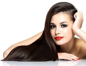 Miss America Ratings Fall