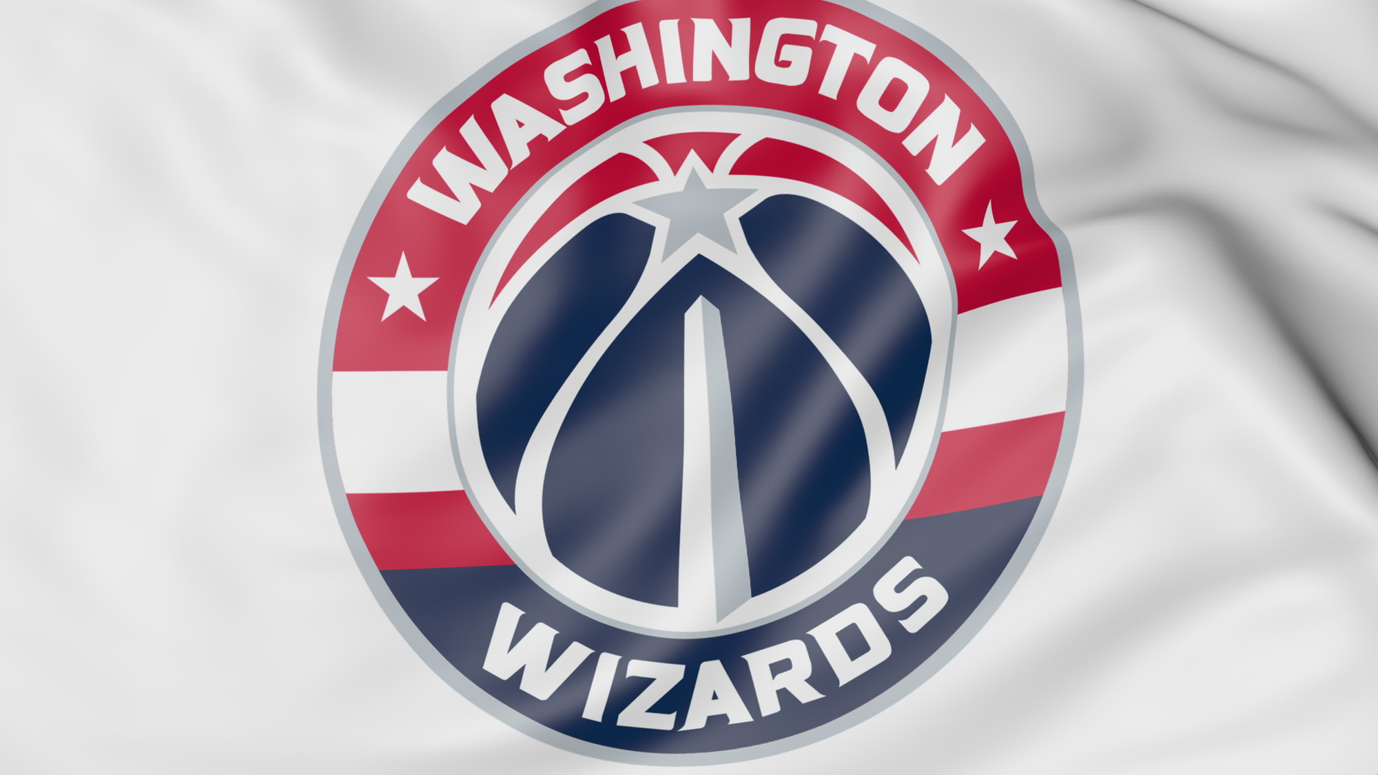 Washington Wizards are Odds-On Favorites to Win Southeast Division