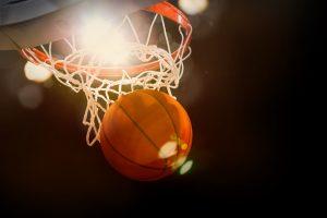 NBA Central Division Futures