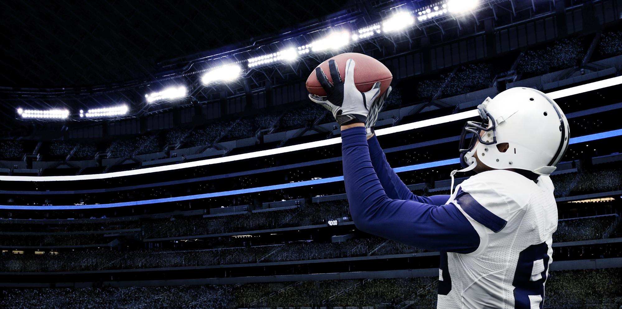 wide receiver Josh Gordon