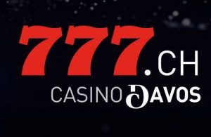 Red Tiger Slots Go Live with Casino Davos' Online Gaming Operation