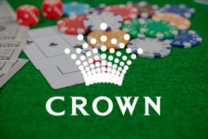 Aussie Millions Ready to Open Tournament Poker Year