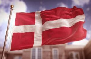 888 Warned by Danish Gambling Authority over AML Failures