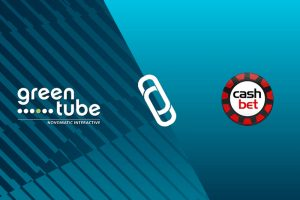 Greentube Leverages Blockchain with CashBet Coin Integration