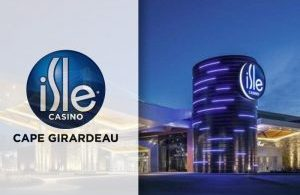 Century Buys Trio of Eldorado Casinos, Expands in Missouri, West Virginia