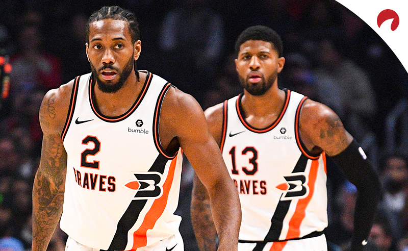 NBA Christmas Day Betting Trends and Expert Picks