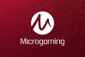 Microgaming, Switch Studios Roll Out Sleek New Table Games