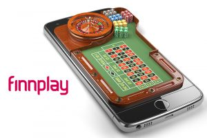 Finnplay Secures Danish Casino Entry with Spillemyndigheden License