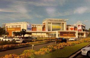 Vigo County Casino Could Get Go-Ahead in Early 2020