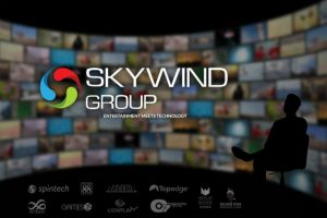 888casino Enhances Player Experience with Skywind Games