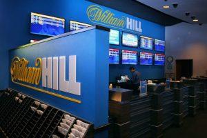 William Hill Warns Affiliates Against Promoting Unlicensed US-Facing Sites