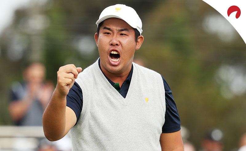 PGA Tour Expert Picks: American Express