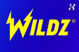 Kalamba to Supply Slots Library with Wildz Casino