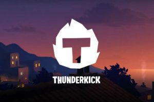 QTech Games, Thunderkick Team Up for Slot Tournament
