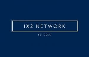 1X2 Network, White Hat Gaming Announce Content Deal