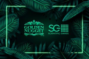 Golden Nugget Inks Sports Betting Technology Deal with Scientific Games