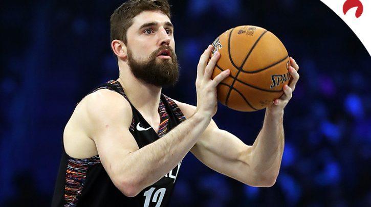 2020 NBA All-Star Weekend - Saturday Expert Betting Picks