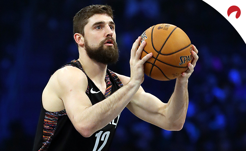 2020 NBA All-Star Weekend - Saturday Expert Betting Picks