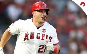 MLB AL & NL MVP 2020 Betting Odds