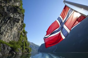 Norway Steps Up Efforts to Tackle Unauthorized Online Gambling