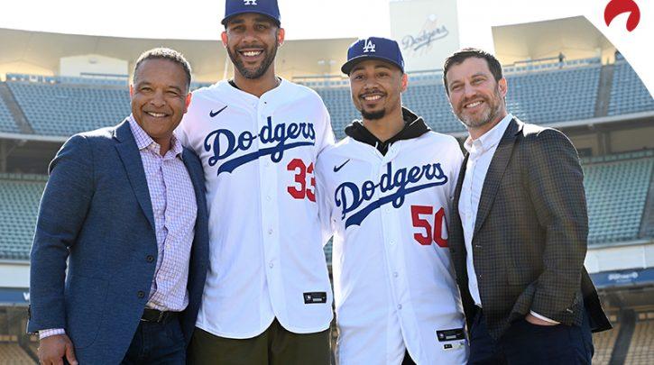2020 MLB Betting Bargains and Ripoffs