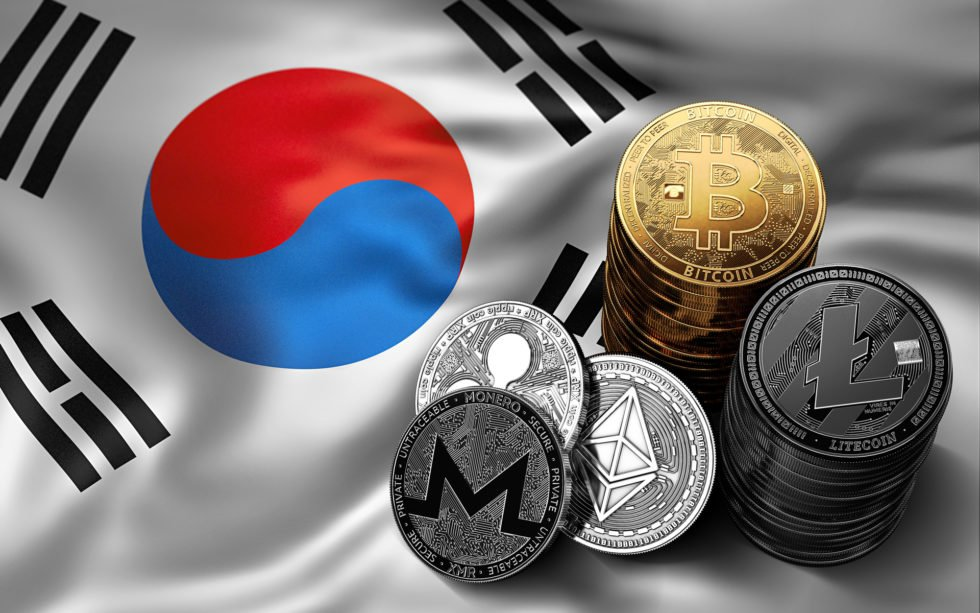 Bank of Korea Sees No Reason for Central Bank Digital Currency