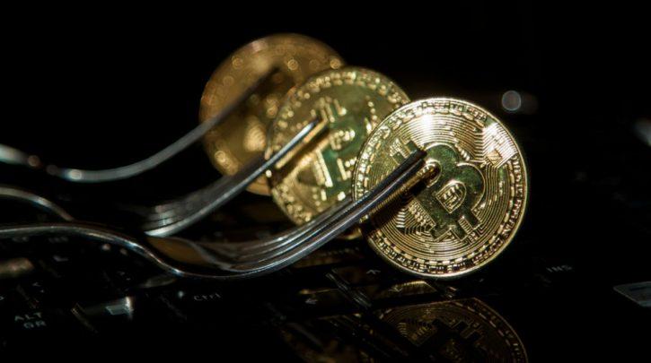 Bitcoinist Bitcoin SV Hashpower