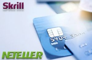 Skrill, NETELLER Now Available with Casino, Sportsbook Operator Betzest