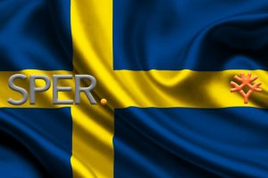Yggdrasil Becomes SPER Member to Promote Responsible Gambling in Sweden