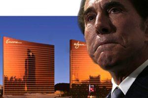 Casino Mogul Steve Wynn Splurges $105 Million on Pair of Picassos