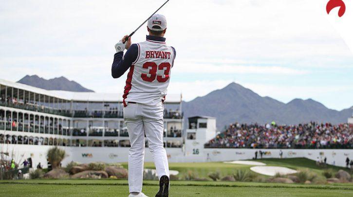 PGA Tour Expert Picks: 2020 Genesis Invitational