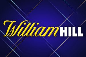 William Hill Shares Could More Than Double Thanks to US Sports Betting