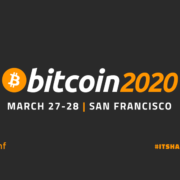 Bitcoin 2020 Is Moving to Q3 2020 – Bitcoin Magazine