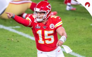 NFL: AFC and NFC Conference Odds 2020