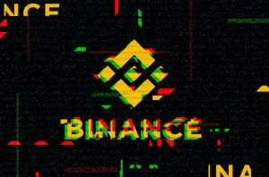 Privacy & security - Binance Hacked for $40M