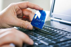 Credit Card Ban to Have Big Impact on AUS Gambling Industry, Bookmakers Warn