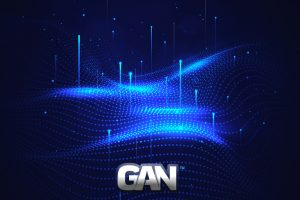 GAN Announces Michigan Online Casino Market Entry