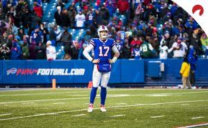 2020 NFL Futures Picks | Odds Shark