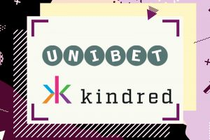 Kindred Gets SEK100 Million Fine for Bonus Violations in Sweden