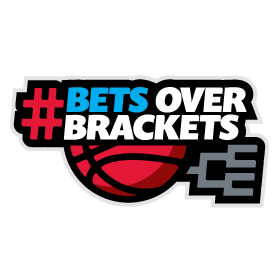 Tips for How to Fill out a NCAA Tournament Bracket